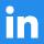 LinkedIn Sofrapa